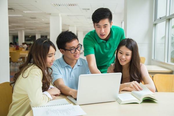 2021 học ngành gì lương cao, dễ xin việc