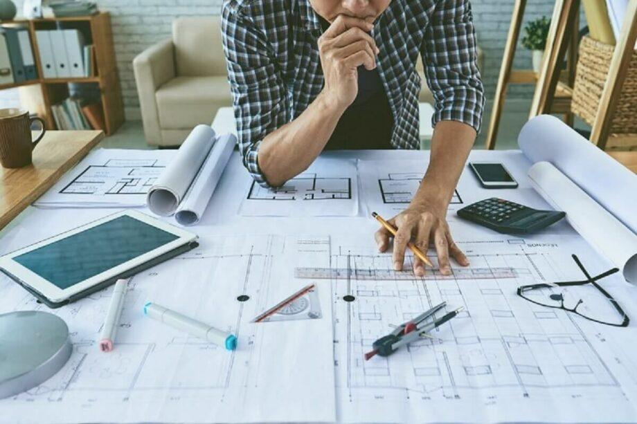 Học kiến trúc thi khối nào? Thông tin quan trọng cần biết khi theo học kiến trúc